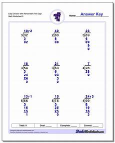 division review worksheets 6338 division with remainders worksheet 4th grade