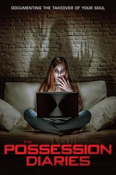 possession diaries full movie free online 2019