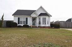 Winterville Apartments Greenville Nc by House For Rent In 2385 Wedgewood Drive Winterville Nc