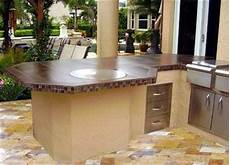 Kitchen Grill Miami by 17 Best Images About Outdoor Teppanyaki Grill Kitchens On