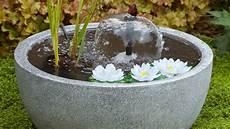 fontaine deco maison fontaine decorative ext 233 rieure jardin mc immo