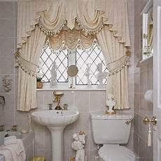 Bad Gardinen Ideen - cheap and easy diy ideas to update your bathroom