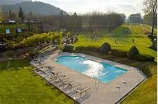 Golf Hotel Grenoble Charmeil Bewertungen Fotos