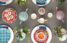 maxwell williams dinnerware collections shop by range