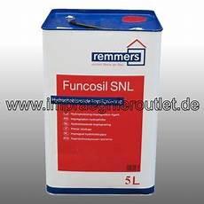 funcosil snl fluid 5 liter