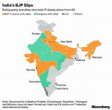 it s all about modi as india prepares for mammoth 2019 election