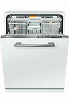lave vaisselle integrable miele lave vaisselle miele g 6675 scvi g 6675 scvi