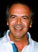 Adriano Pappalardo