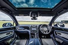 bentley bentayga v8 2020 term test review car magazine