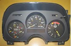 accident recorder 1991 mitsubishi truck electronic toll collection 1992 gmc sonoma cluster ligth repair 1998 gmc sonoma 16263265 instrument cluster speedometer