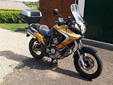 moto trail pas cher moto pour d 233 buter de type trail d 233 buter la moto