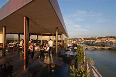 hotel excelsior firenze terrazza venezia roma firenze le migliori terrazze d hotel