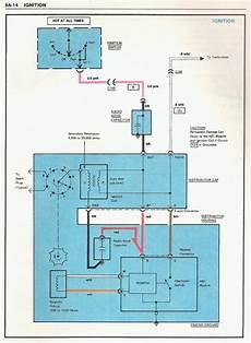 80 corvette wiring diagram gauges 1980 corvette tach wire connection at firewall corvetteforum chevrolet corvette forum discussion