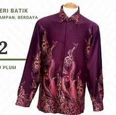 baju kemeja lelaki corak batik men shirt 0192095404 dopcip com home facebook