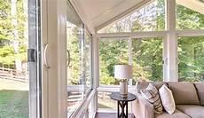 sunroom windows sunroom windows chion sunrooms provide superior