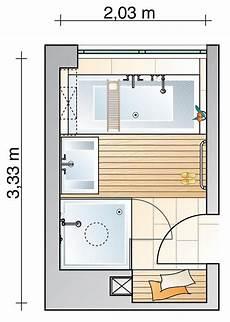 Vorher Nachher Neue Raumaufteilung F 252 Rs Badezimmer In