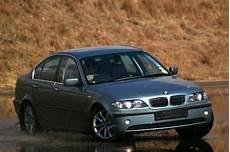 2004 Bmw 3 Series Overview Cargurus
