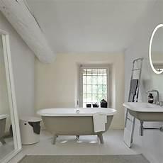de baignoire baignoire pour salle de bains