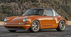 porsche singer prix singer vehicle design top gear philippines