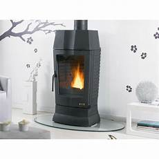 Photo Poele A Bois Jotul Avis