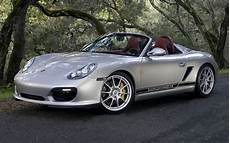all car manuals free 2010 porsche boxster seat position control 2010 porsche boxster spyder wallpapers and hd images car pixel