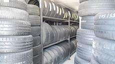 vente pneu occasion cdpno vente de pneus occasions et neufs 224 gilles
