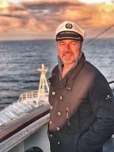 traumschiff kapitän nachfolger wer wird der n 228 chste kapit 228 n auf dem traumschiff