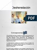 Image result for abalsonamiento