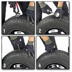 Pkw Reifen Reparatur Reifenreparatur Flickzeug Pannenhilfe