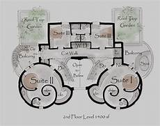 modern castle house plans 20 pictures modern castle floor plans home plans