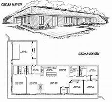 bermed house plans small earth berm home plans joy studio design gallery