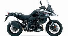 Aktuelle Suzuki Motorrad Modelle Motorrad Bogoly Kg
