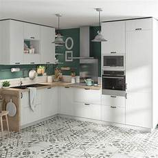 leroy merlin tel delinia toscane designer kitchen by leroy merlin leroy merlin south africa