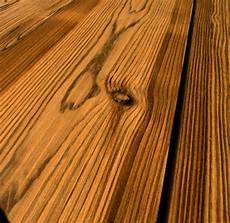 Holz Dunkel ölen - wie sieht geb 252 rstetes kiefernholz nach dem beizen aus