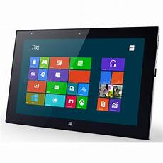 buy 11 6 inch windows 8 1 tablet pc i5 i7 3g sim voice