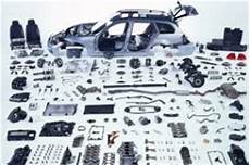 Autoplus Car Spare Parts Trading Llc Dubai Uae Phone