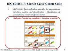 fr4 best practices in low voltage systems