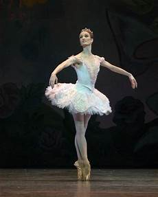 danse classique the classic ballet grandes bailarinas
