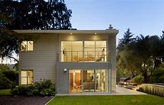 nick noyes house plans nick noyes architecture architecture modern