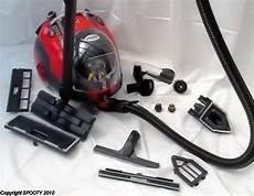 aspirateur vapeur professionnel accueil aspirateur nettoyeur vapeur spooty