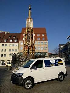 transporter mieten mannheim transporter mieten in n 252 rnberg carlundcarla blog