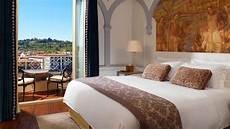 luxury lodging in florence luxury accommodation in florence