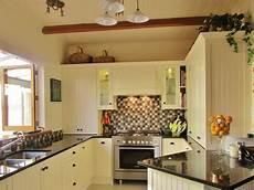 kitchen design wellington kitchen cabinets small kitchen