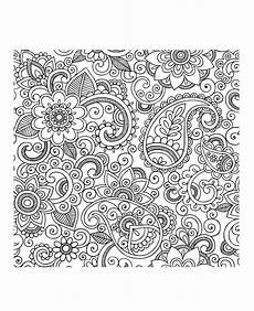 adult coloring pages paisley paisley coloring pages for adults