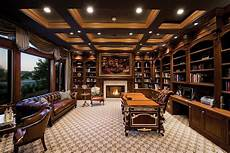 beautiful home offices 40 gorgeous ideas for a sizzling home office with fireplace