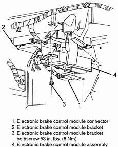 repair anti lock braking 1992 toyota paseo engine control repair guides