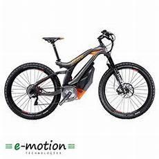 e bike schneller als 45 km h die 11 besten bilder schnelle e bikes 45 km h s