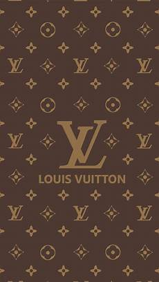 Home Screen Louis Vuitton Wallpaper