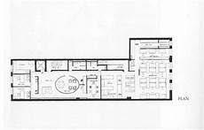 carter lumber house plans carter lumber home floor plans house design ideas