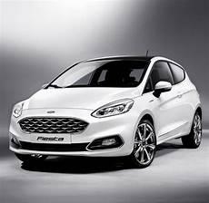 ford neue modelle der neue ford wird zu einen luxus kleinwagen welt